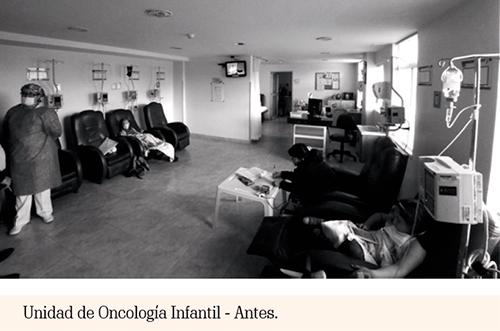 clinica lorencita villegas de santos