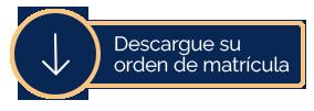 bt-descargue
