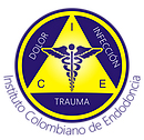 INSTITUTO COLOMBIANO DE ENDODONCIA