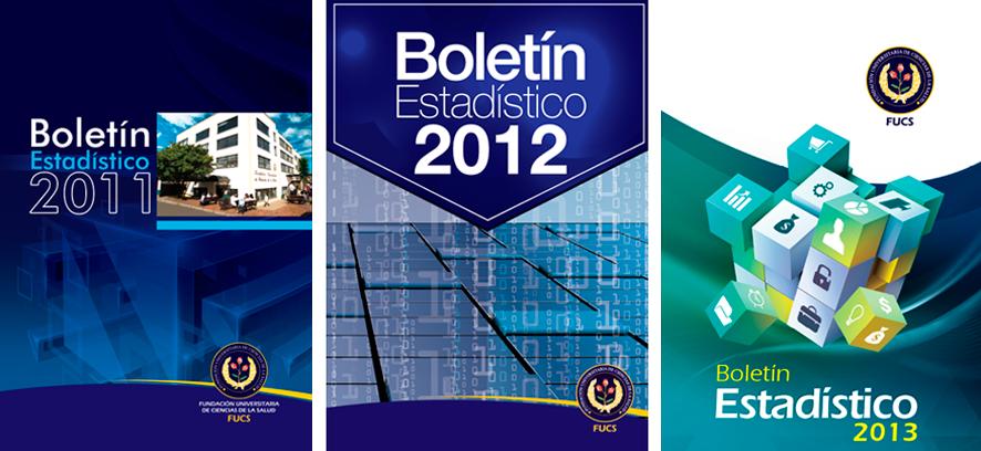 boletin-estadistico1